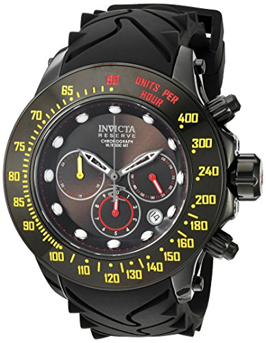invicta-mens-reserve-swiss-quartz-stainless-steel-and-silicone-casual-watch-colorblack-model-22141