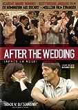 After the Wedding / Apres la Noce (Bilingual)