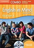 English in Mind, Herbert Puchta and Jeff Stranks, 0521183243