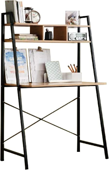 Top 10 Ladder Office Desk