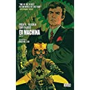 Ex Machina Book One (Ex Machina (Hardcover))