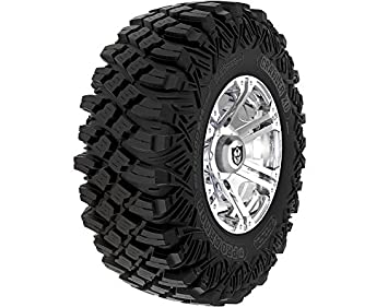 "Polaris Kit NEUMATICOS 30""/14"" Pro Armor® Crawler XG ..."