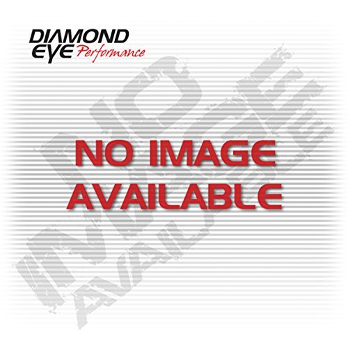 (Diamond Eye Performance FOR '09-'10 FORD F150 - 3.5
