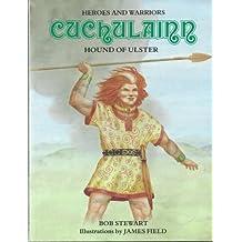 Cuchulainn: Hound of Ulster