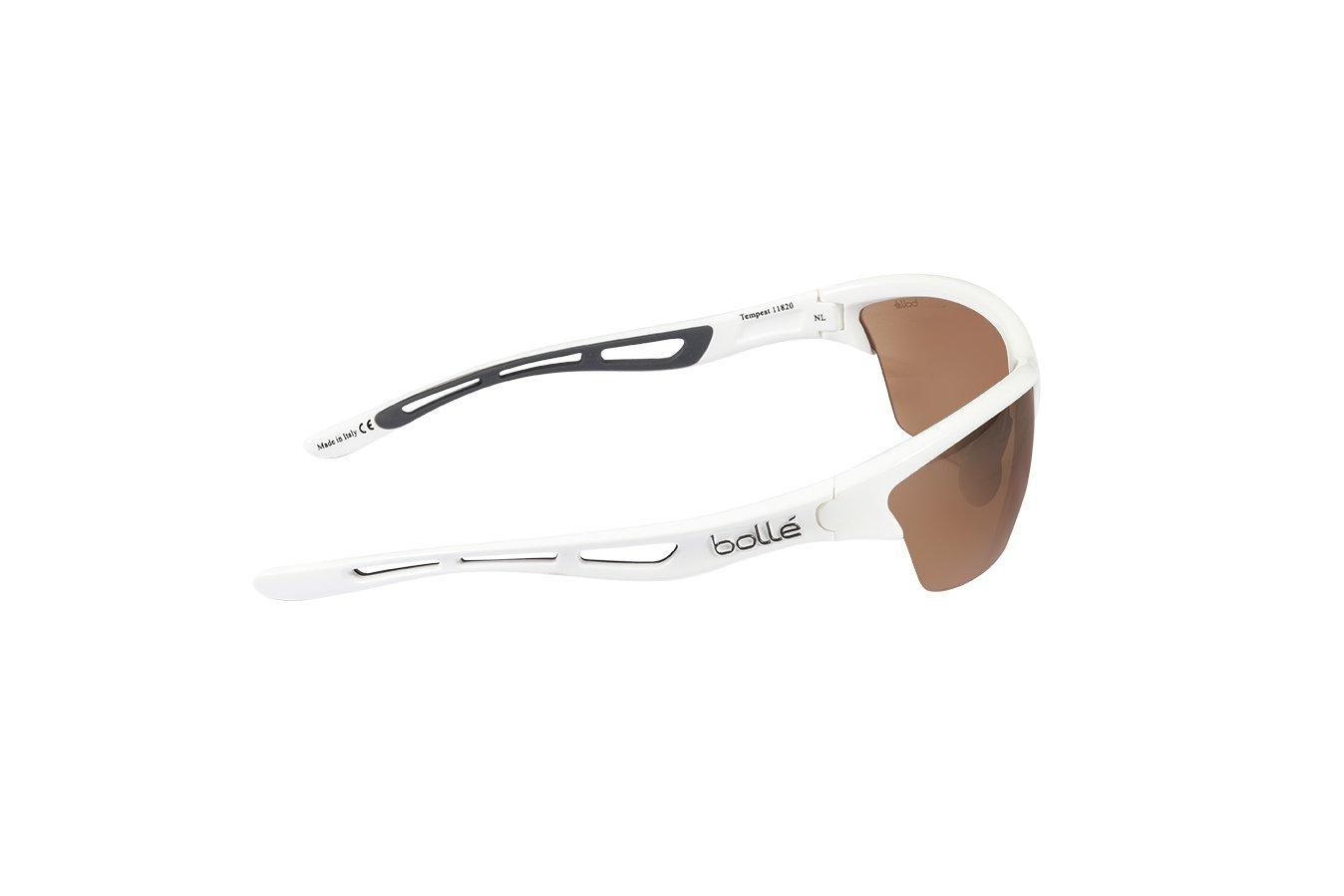 Amazon.com: Bollé Tempest – Gafas de sol: Sports & Outdoors