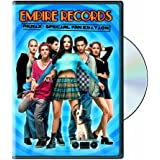Empire Records (Remix! Special Fan Edition)