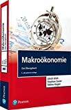 Makro 246 Konomie Pearson Studium Economic Vwl Amazon De