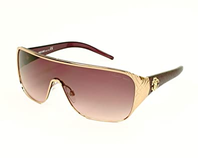 548d2e0f46 Image Unavailable. Image not available for. Color  Roberto Cavalli  Sunglasses RC 394 772 ...