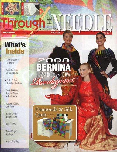 bernina-through-the-needle-issue-28