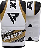 RDX 10PC Boxing Speed Ball Heavy Platform MMA Maya
