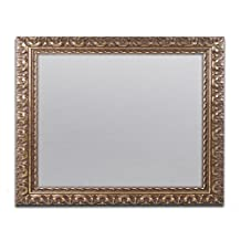Trademark Fine Art Heavy Duty 16x20 Gold Ornate Picture Frame