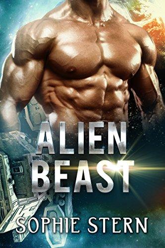 Amazon alien beast ebook sophie stern kindle store alien beast by stern sophie fandeluxe Document