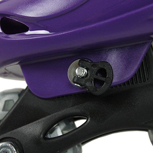 Costa Del Mar Permit Sunglasses Tortoise Direct PT10OGP Gray 580Plastic Pro-Motion Distributing