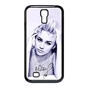 Hipster Miley Cyrus Samsung Galaxy S4 I9500 Case Cover by mcsharks