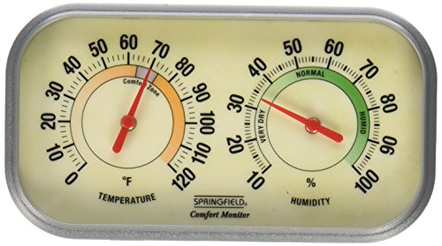 springfield-color-track-humidity-meter-and-thermometer