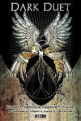 Dark Duet (Necon Modern Horror Book 14)