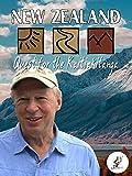 New Zealand: Quest for Kiatiaktanga