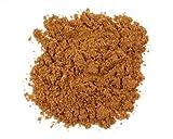 Organic Ground Cumin - 9 lb bag