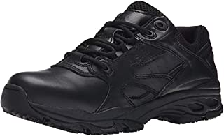 product image for Thorogood Men's ASR Series Athletic, Slip-Resistant Oxford Work Shoe