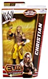 WWE Elite Collection Christian Action Figure