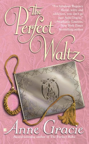 The perfect waltz merridew series book 2 kindle edition by anne the perfect waltz merridew series book 2 by gracie anne fandeluxe Images