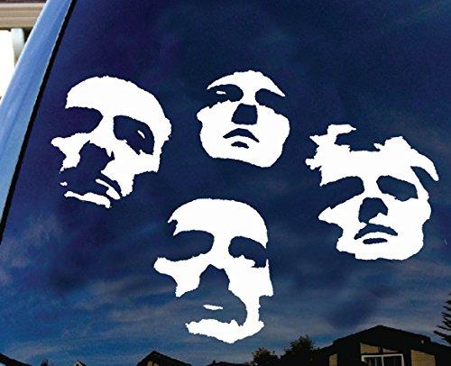 queen-british-rock-band-bohemian-rhapsody-album-cover-silhouette-car-truck-laptop-window-decal-stick
