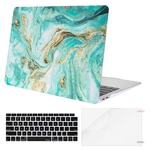 TeenGrow MacBook Keyboard Protector Compatible