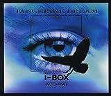 I Box 1970-1990 by Tangerine Dream (2000-12-12)