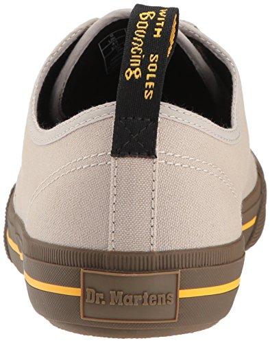Taupe Sneaker Taupe Pressler Dr Martens Dr Pressler Pressler Taupe Sneaker Martens Martens Pressler Dr Dr Martens Sneaker Cwx05Ha