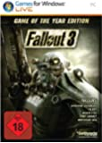 Fallout 3 - Game of the Year Edition [PC Code - Steam]