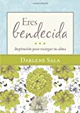 Eres Bendecida, Darlene Sala, 1624168779
