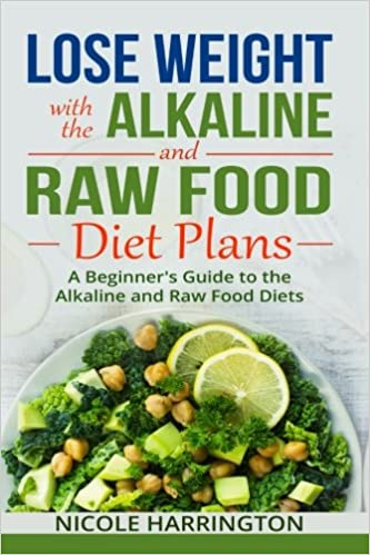 raw food diet plan india