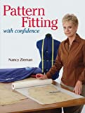 Sewing with Nancy Zieman Pattern Fitting with Confidence