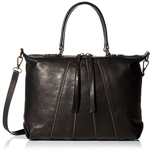 joelle-hawkens-womens-isabel-satchel-black