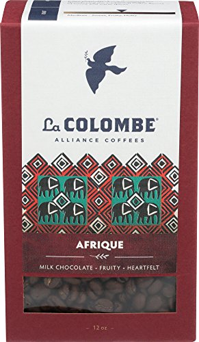 coffee beans la colombe - 8
