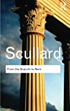 From the Gracchi to Nero (Routledge Classics) (Volume 3)