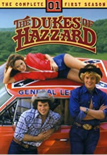 Sorority girls in dukes of hazzard