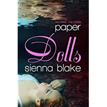 Paper Dolls: A Young Adult Romantic Thriller