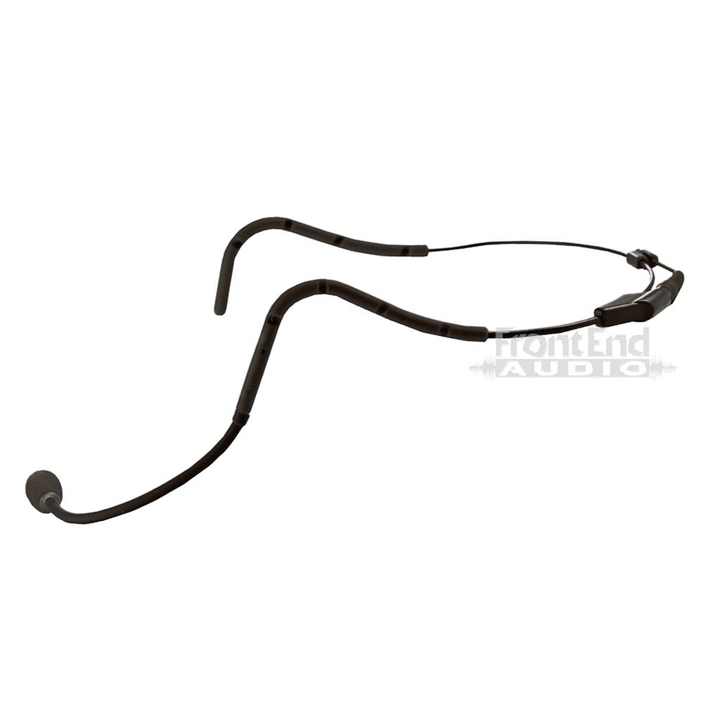 Apex 570 Headset Condenser Microphone APEX570