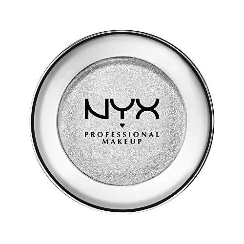 NYX Cosmetics Prismatic Eye Shadow PS12 - Tin