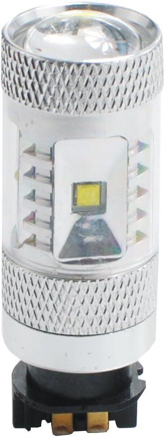 M-Tech l409/W LED Lamp pyw24/W 30/W 12/V Cree