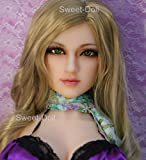Real Life Love Dolls Best Deals - 88cm/2.88' Sex Doll Japan Real Love Doll Oral Anus Vagina 2 Functions Adult Toys Sex Toy for Man Male Masturbutor