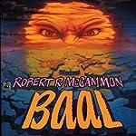 Baal | Robert McCammon