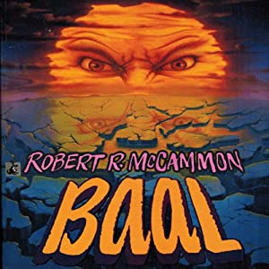 Baal Audiobook