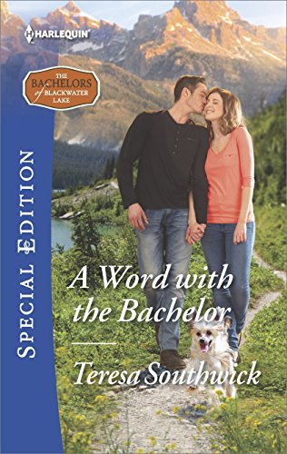 Download PDF A Word with the Bachelor