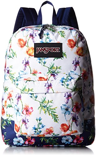 jansport-womens-classic-specialty-black-label-superbreak-backpack-multi-white-mountain-meadow-167h-x
