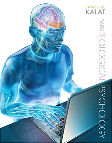 Amazon biological psychology ebook james w kalat kindle store biological psychology 11th edition kindle edition fandeluxe Image collections