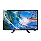 Best 24 Inch Tvs - Westinghouse 24 inch 720p 60Hz LED HD TV Review