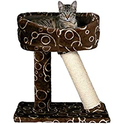 TRIXIE Pet Products Cabra Cat Bunk Bed