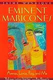 Eminent Maricones, Jaime Manrique, 0299161846